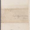 "Thayer, Cornelia ""Nilly"" Van Rensselaer"