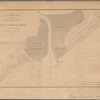Reconnaissance of Pass Fourchon, Louisiana