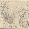 A sketch of the siege of Fort Schuyler [Stanwix] presented to Col. Gansevoort by L. Flury