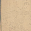 The New York Mine: geological and mining survey by Chas. E. Wright, M.E.