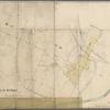 Gold Ridge, Randolph Co., Ala.