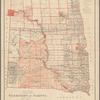 Territory of Dakota