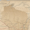 Railroad map of Wisconsin: prepared for the Railroad Commissioner