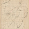 Map of central Keweenaw Peninsula, Mich.