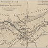 Geological sketch of Philadelphia & surroundings