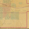Map of Rochester, Olmsted Co., Minnesota