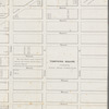 51 lots to be sold by R.R. Minturn & Co. on Wednesday 11th March 1835 at 12 o'clock
