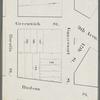Gansevoort Street, 9th Avenue, 12th Street, Greenwich Street, Horatio Street, Hudson Street