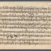 Grande sonate pour le clavecin ou forte-piano, oeuvre 26
