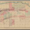 Map of Township 51, North, Range 42, 43 & 44 West, Ontonagon County, Michigan: the Porcupine Mountain mining district / Henry Merryweather, engineer & county surveyor