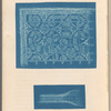 A handbook for Greek and Roman lace making, page 10