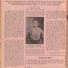 The Boxing blade, Vol. 4, no. 7