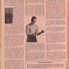 The Boxing blade, Vol. 4, no. 10