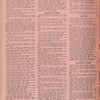 The Boxing blade, Vol. 4, no. 22