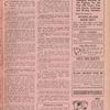 The Boxing blade, Vol. 4, no. 29