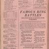 The Boxing blade, Vol. 4, no. 33