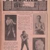 The Boxing blade, Vol. 4, no. 39