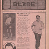 The Boxing blade, Vol. 4, no. 42