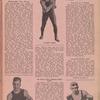 The Boxing blade, Vol. 4, no. 44