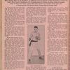 The Boxing blade, Vol. 4, no. 48