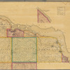Map of Goodhue County, Minnesota: drawn from actual surveys and the county records