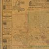 Map of Lake Minnetonka: showing the location of the Minnetonka Lake Park Association grounds near Minneapolis, Minn.