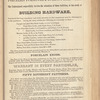 New York City directory, 1846/47