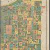 Wright's map of Kansas City, Missouri, and Kansas City, Kansas