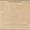 Chengwatana, Pine County, M.T.