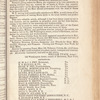 New York City directory, 1840/41