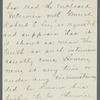Lee, George Washington Custis