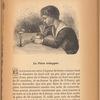 La Pièce échappée, p. 89