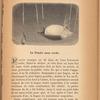 Le Pendu sans corde, p. 119