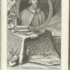 Alfredus Magnus Rex Angl, Vol. 1, btwn. pp. 86-87
