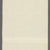 Conant, W.C. - Water Gases