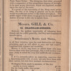 New York City directory, 1824/25