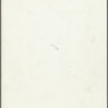 Sir R. Lane, Kt., Lord Keeper. By D. Myttens. The property of Mr. G.N.W Heneage. No. 724