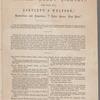 Catalogue of Charles Lamb's library
