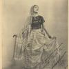 Portrait of Vera Mirova
