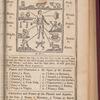 New York City directory, 1825/26