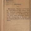 New York City directory, 1809/10