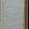 Acceptances: 1852-1854