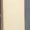 Acceptances: 1859-1860