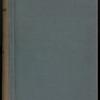 Acceptances: 1861-1864