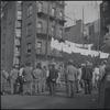 Spectators. New York, NY