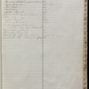 Collateral Ledger No. 5