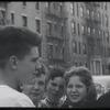 Girl Gang. New York, NY