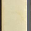 Journal: 1828-1829