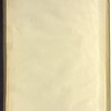 Journal: 1829-1831