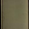 Journal: 1831-1833